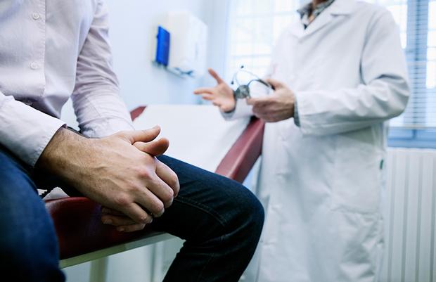 Актуальность спермограммы для ЭКО