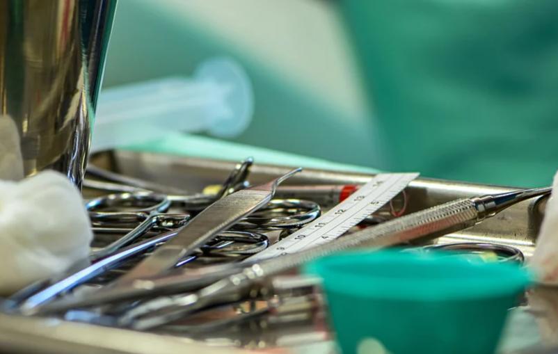 Рак пищевода: показания к операции и варианты лечения
