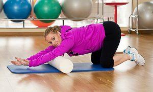 Как спорт влияет женское либидо?