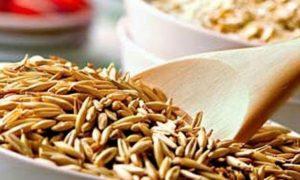 Продукты, которые доказанно снижают уровень сахара в крови