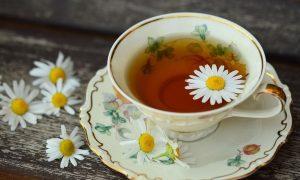 Напитки, которые помогают от боли в желудке