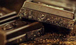 Пятерка продуктов, снижающих артериальное давление