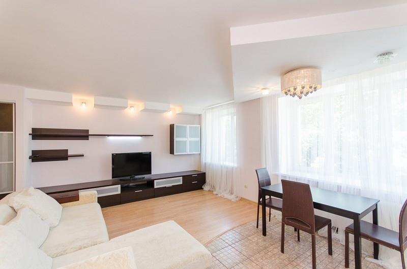 Готовим квартиру к продаже: некоторые нюансы