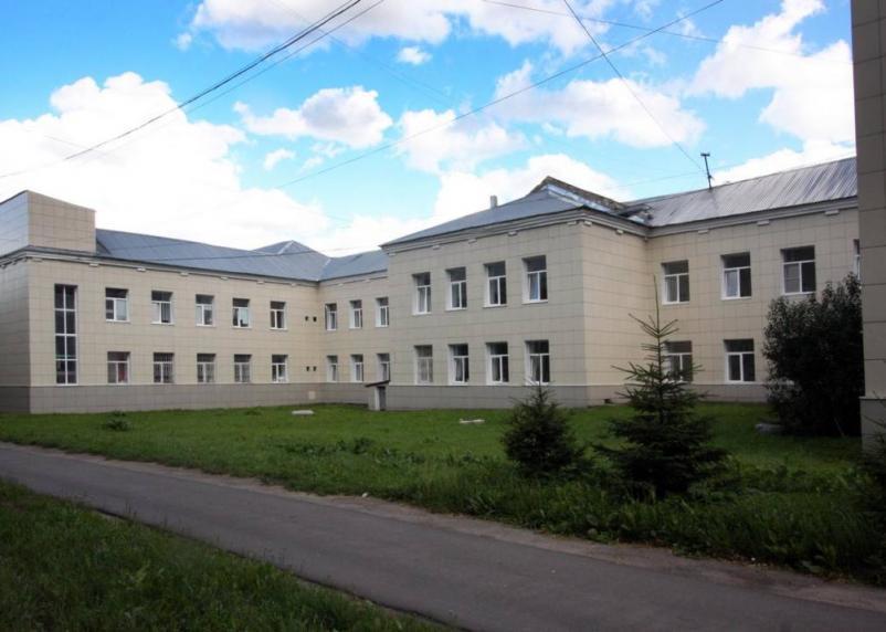 В Смоленской области провели свыше 105 тысячи тестов на коронавирус