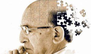 Можно ли вылечить деменцию у пожилых в домашних условиях