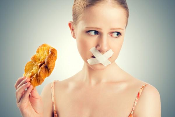 3 главных преимущества лечебного голодания для здоровья