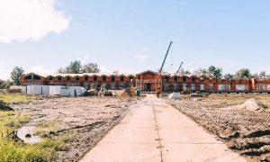 По инициативе Председателя Государственной Думы Вячеслава Володина на Смоленщине откроется уникальный реабилитационный Центр