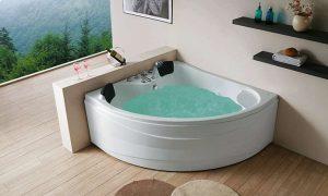 Покупка ванн