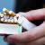 Эти продукты пригодятся тем, кто пытается бросить курить