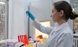 В российских аптеках появится препарат от коронавируса