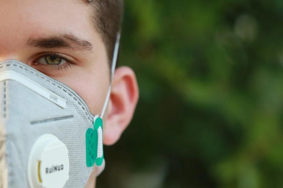 В Смоленской области число заболевших коронавирусом достигло 6 392