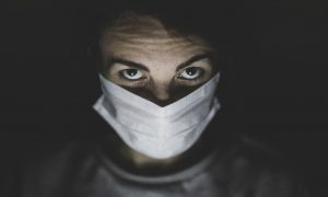 В Смоленской области число случаев коронавируса приблизилось к 6 500