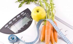 Диета 5/2: как похудеть быстро и без вреда для здоровья