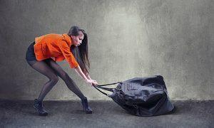 3 модные привычки, которые могут стоить вам здоровья