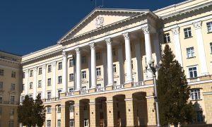 Смоленская область остается на третьем этапе снятия коронавирусных ограничений до 13 октября