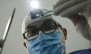 Под Смоленском возбудили уголовное дело за мошенничество в отношении врача