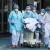 В Смоленской области увеличился показатель смертности среди пациентов с коронавирусом