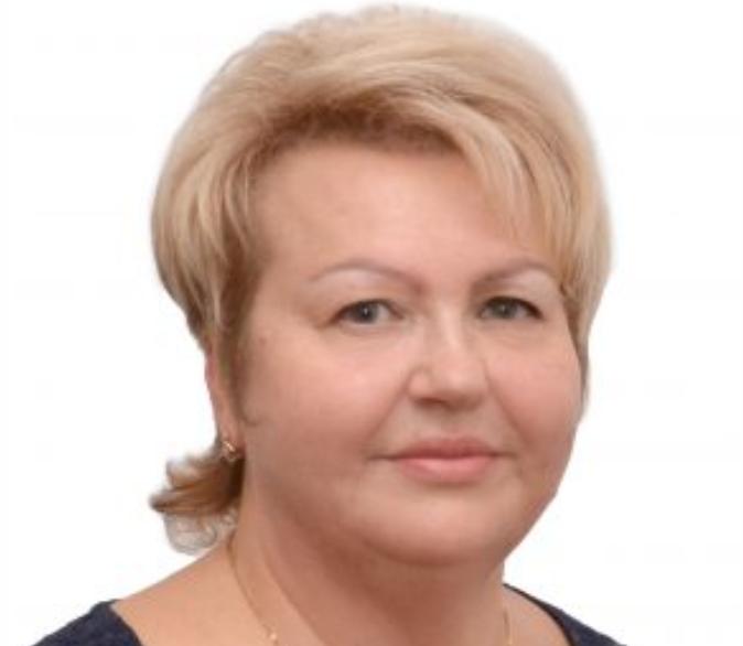 Начальник департамента по здравоохранению Смоленской области покидает свой пост