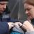 Число случаев бешенства животных на Смоленщине выросло по сравнению с прошлым годом