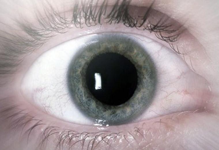 Амфетаминовая наркомания: основные симптомы, свидетельствующие о зависимости