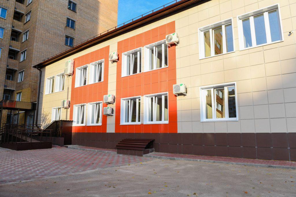 В Смоленском медуниверситете откроется мультипрофильный центр для подготовки кадров
