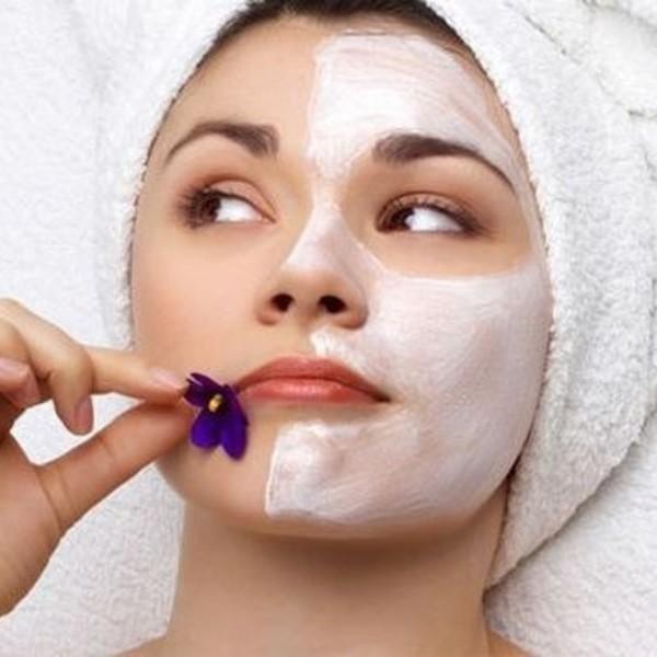 5 причин сделать химический пилинг лица