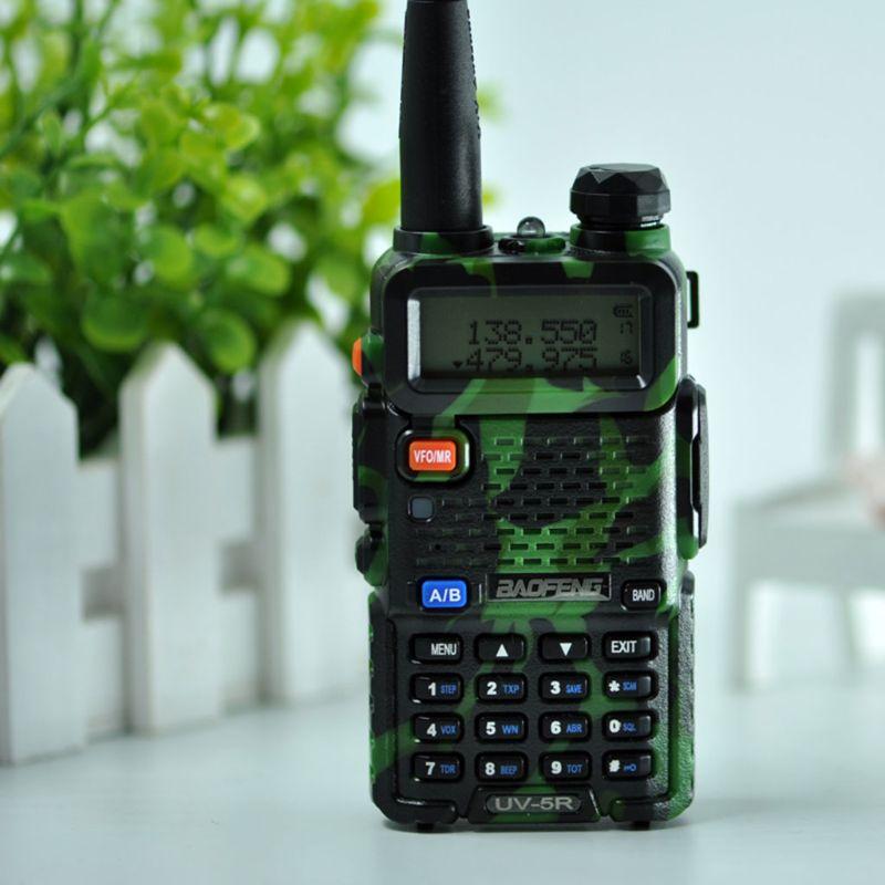 Приборы для радиосвязи