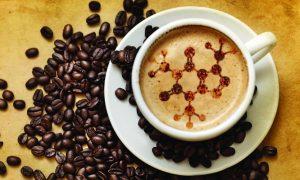 Семь признаков того, что ваш организм испытывает передозировку кофеина