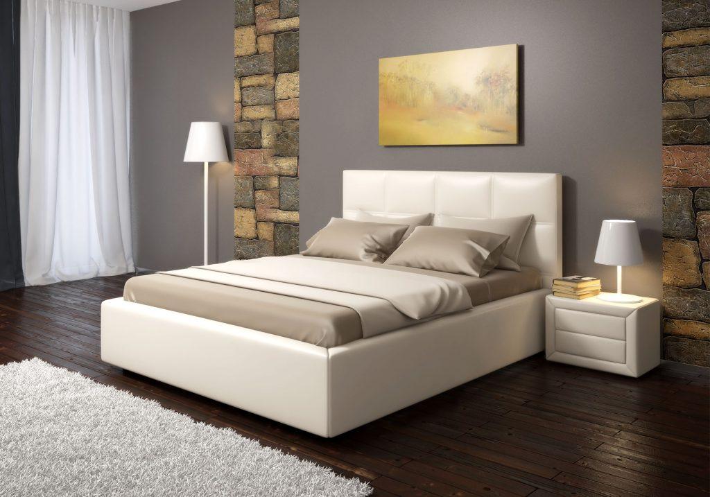 Матрас для здорового сна – выбираем качество