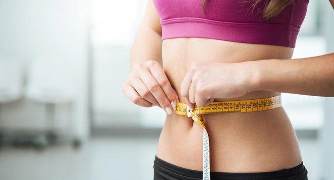 Что важнее для похудения – количество калорий или время приема пищи?
