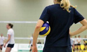 Какие виды спорта защищают женщин от повышенного давления?