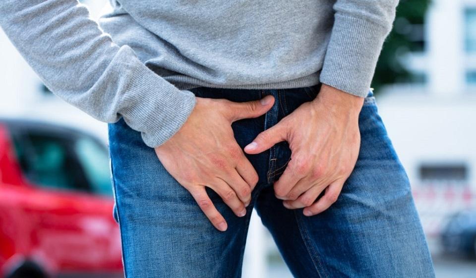 Генитальный герпес: симптомы, пути передачи и лечение