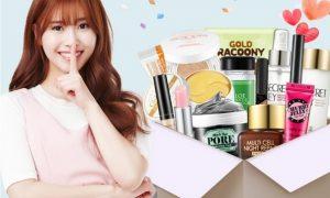 Почему корейская косметика пользуется спросом?