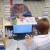 В Смоленской области начала стабилизироваться ситуация с обеспечением медикаментами