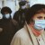 Главный санитарный врач Смоленской области рассказала, кто чаще заражается коронавирусом
