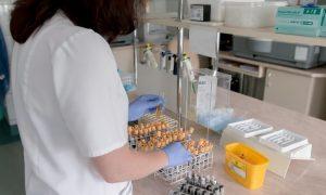 Смоленский Роспотребнадзор разучился считать или скрывает госпитализированных коронавирусом?