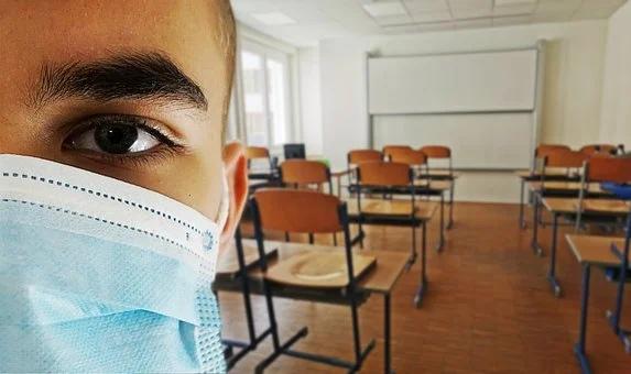 В Смоленской области в 19 школах и 5 детских садах ввели карантин