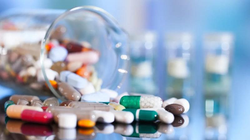 В Смоленской области для лечения больных коронавирусом закупят лекарства на сумму более 35 млн рублей