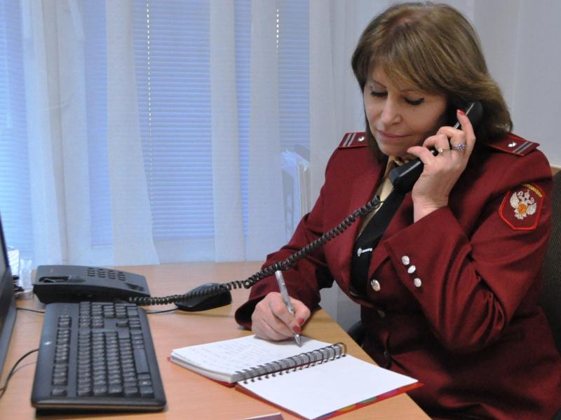 В Смоленске начала работу «горячая линия» по коронавирусу