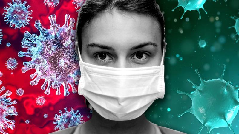 Смолянам рассказали условие, необходимое для завершения пандемии Covid-19