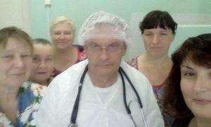 Пациентка «ковидного» госпиталя в Рославле рассказала об отношении медиков к заражённым
