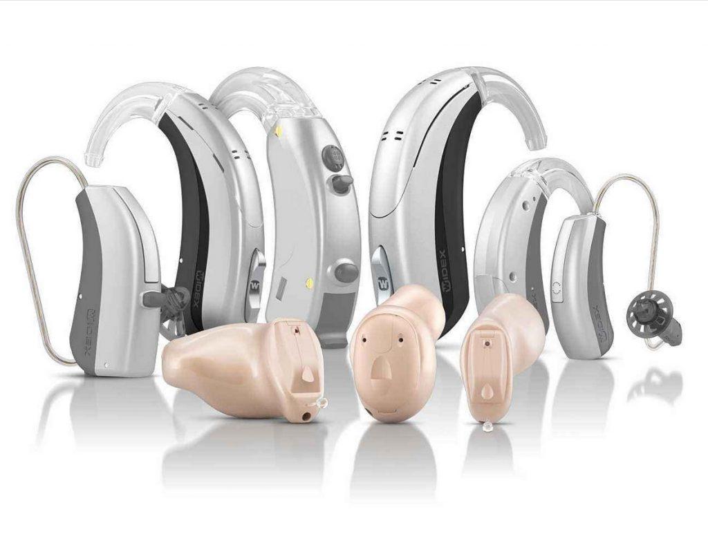 Интернет-магазин качественных слуховых аппаратов crikun.ru