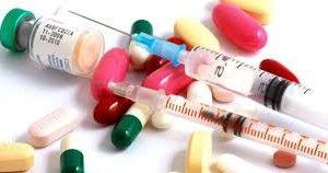 Онкологические препараты и их влияние на организм: почему возникают побочные эффекты и возможно ли их избежать?