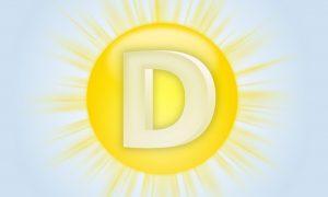 Чем обусловлена важность витамина D для человека?