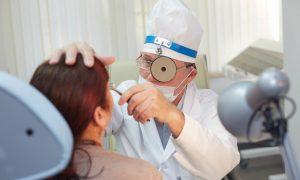Проверенные оториноларингологи в надежной современной клиники