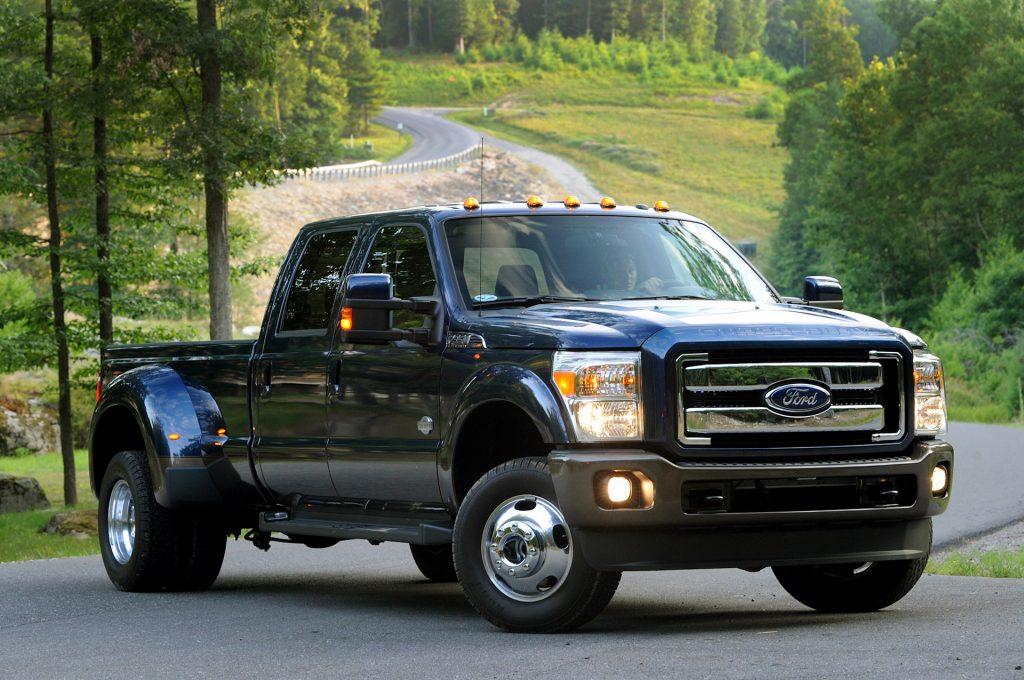 Автомобили из США: высокое качество, широкий ассортимент и доступные цены