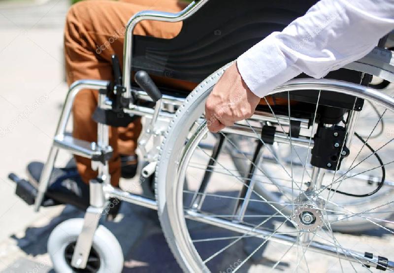 Оформить инвалидность смолянам станет проще