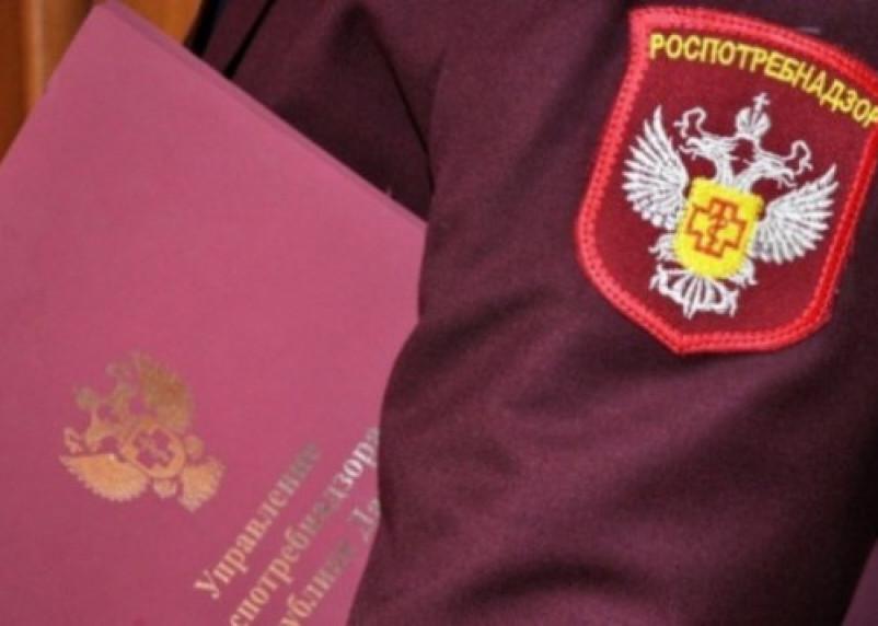 В Смоленской области заболеваемость пневмонией в 9 раз выше показателя по России