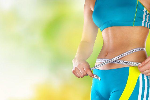 4 «зимних» продукта, которые помогут вам похудеть