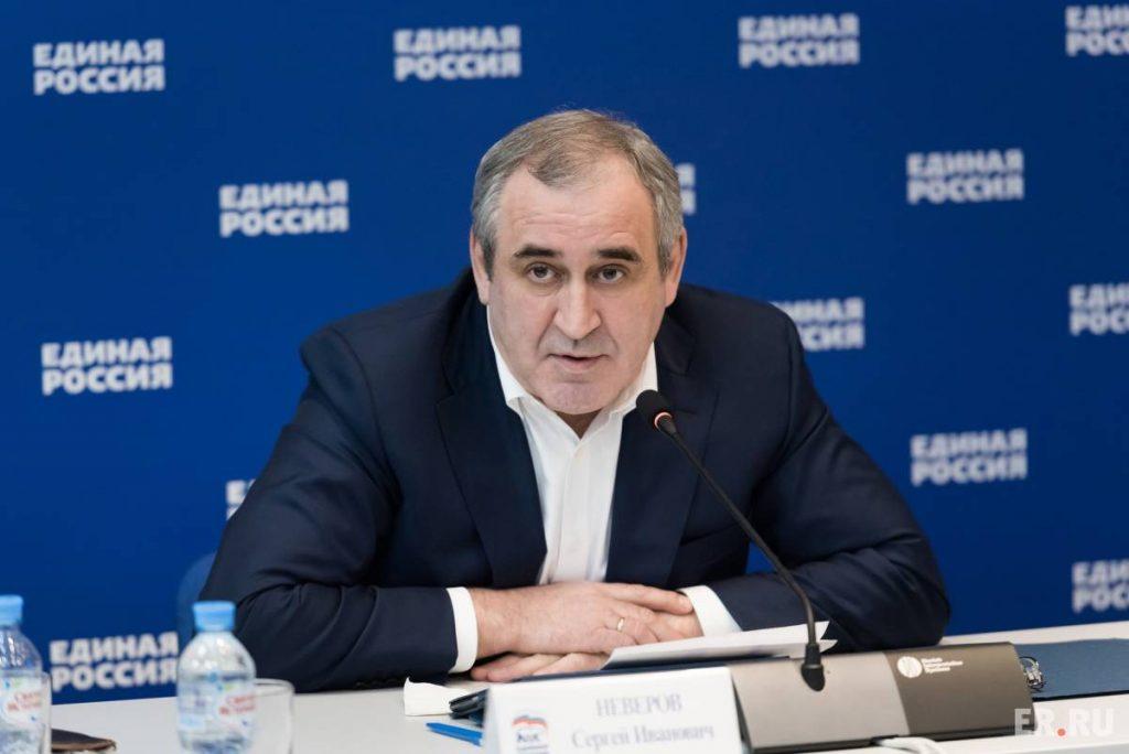 В Смоленскую область поступят дополнительные средства на бесплатные лекарства от коронавируса